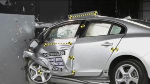 Tema marts 2013 Bilsikkerhed
